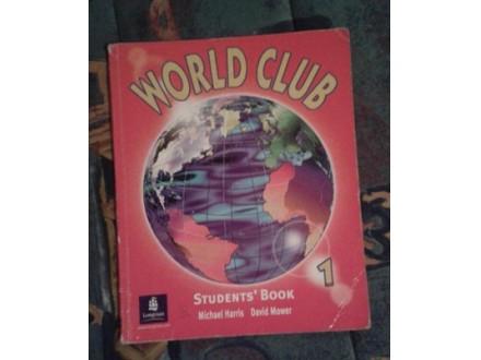 World club 1