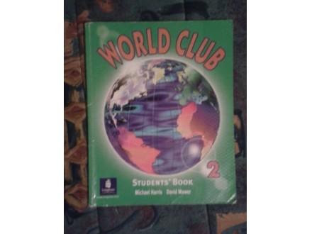 World club 2