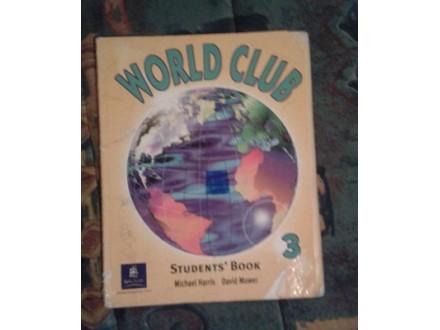 World club 3