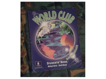 World club - Intermediate