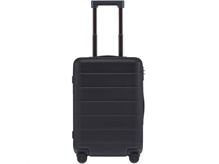 Xiaomi Mi Luggage Classic 20 incha Black