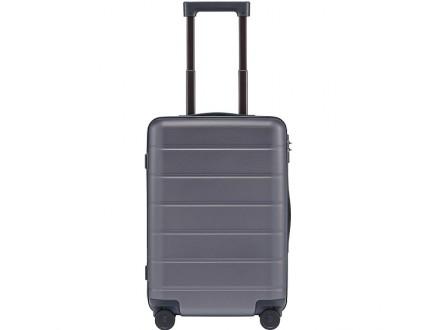 Xiaomi Mi Luggage Classic 20 incha Gray