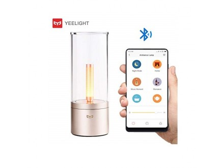 Xiaomi Mi Yeelight Atmosphere Lamp