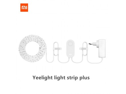 Xiaomi Mi Yeelight Lightstrip Plus