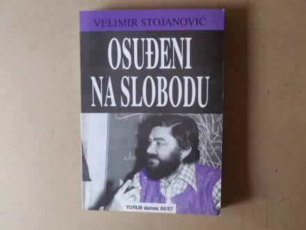 YU FILM DANAS 66 / 67 ČASOPIS 2003
