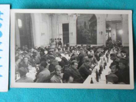 ZASEDANJE-III- AVNOJ-a -AVGUST 1945.g.-/AV- 05 /