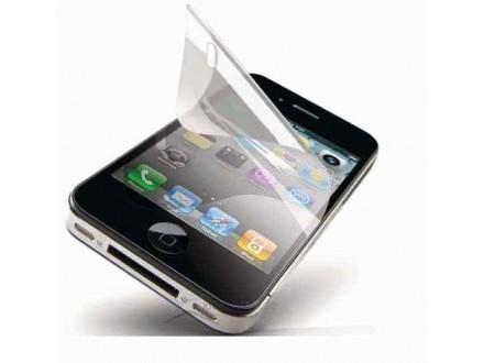 ZAŠTITNA FOLIJA - (providna) - Huawei G630