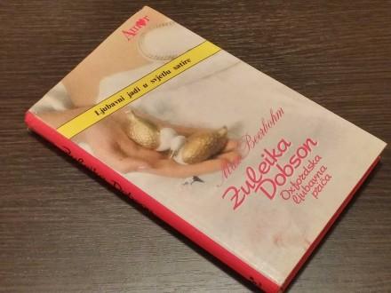 ZULEIKA DOBSON - Max Beerbahm