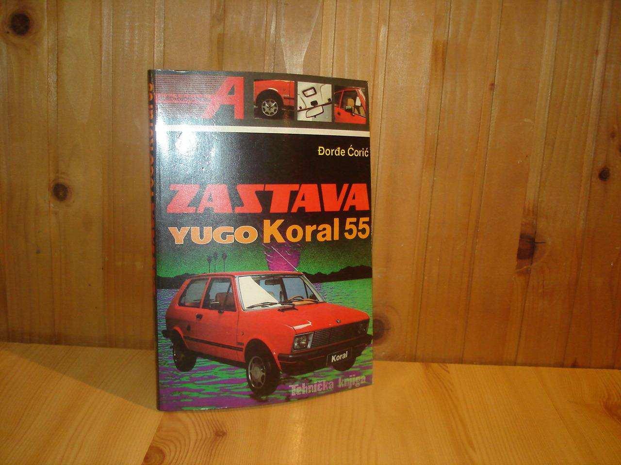 let's count up - Page 3 Zastava-Yugo-Koral-55-Djordje-Coric_slika_O_2628721