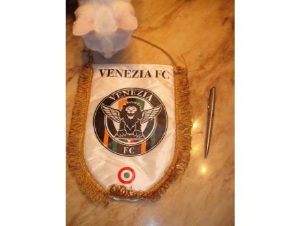 Zastavica - VENEZIA F.C.