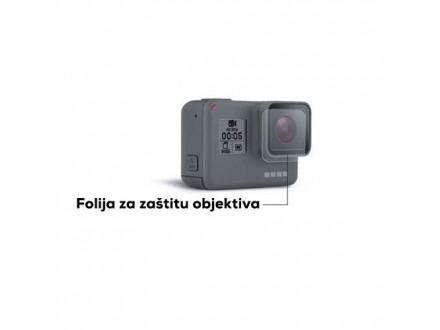 Zastitna folija objektiva za GoPro Hero 4s (MS)