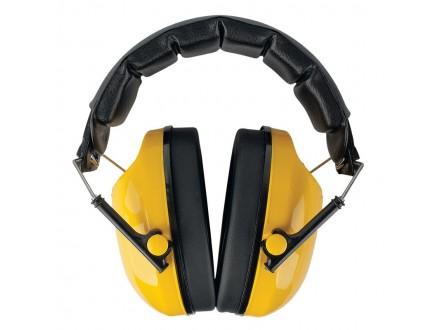 Zaštitne slušalice 26db B015