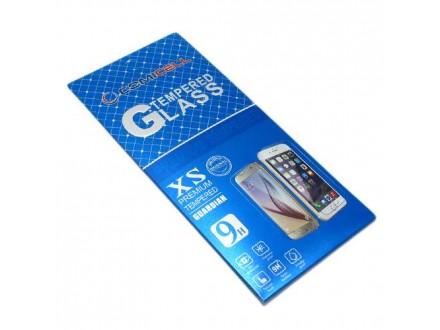 Zastitno staklo (tempered glass) za Lenovo A3000 Idea TAB (MS)