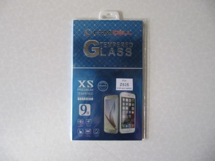 Zaštitno staklo za Sony Ericsson Z525