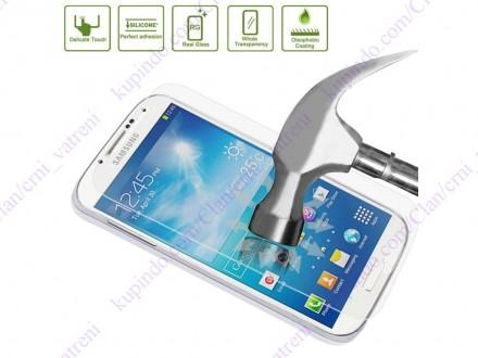 Zastitno staklo za ekran za Samsung S3