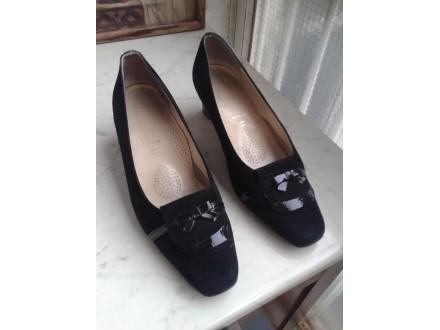 Zenske Cipele 40