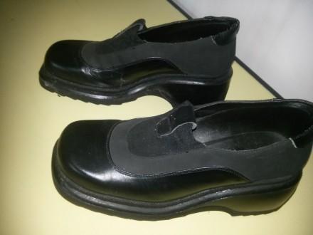 Zenske cipele 3
