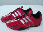 adidas track & field competition