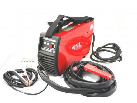aparat za plazma rezanje WTL CUT 40A inverter