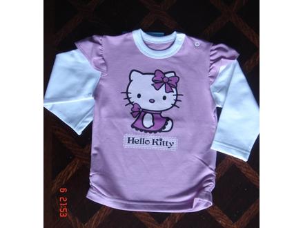 bebi duks,br 86,Hello KittyRASPRODAJA