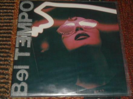 bel tempo - 1.album MINT !!!