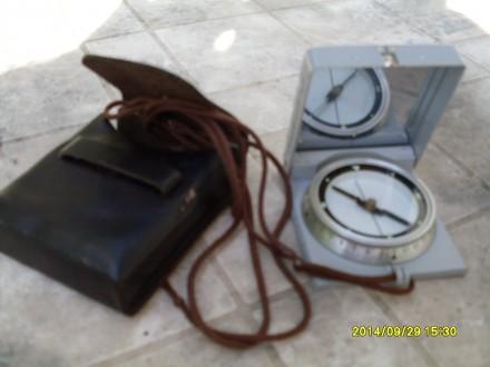 busola-kompas