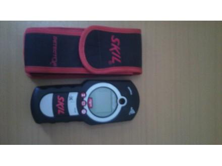 detektor elektro instalacija SKIL 550