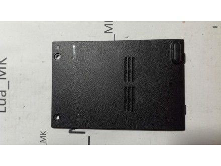 eMachines 525 Poklopac hard diska