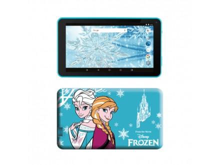 eSTAR Themed Tablet Frozen