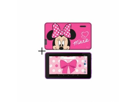 eSTAR Themed Tablet Minnie Mouse 7