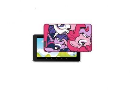 eSTAR Themed Tablet My Little Pony 7