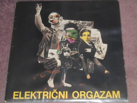električni orgazam - 1. album 5/5-