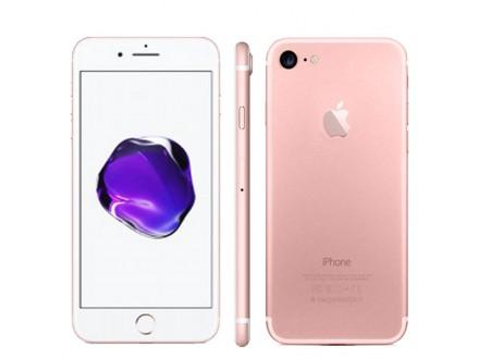 iPhone 7 32GB PINK