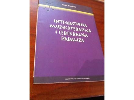 integrativna muzikoterapija i cerebralna paraliza
