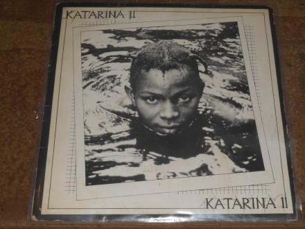 katarina II - 1.album (1.izdanje)