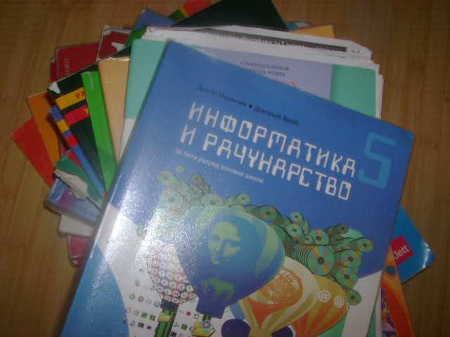 sastavi za 3 razred osnovne skole sastav sastavi iz srpskog jezika