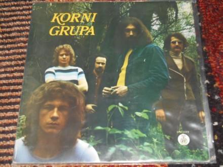 korni grupa - 1.album (1.pres) MINT !!!