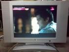 lcd tv AEG 20`
