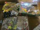 lego racers 8141