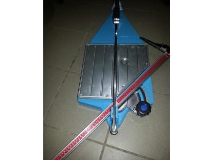 masina za secenje plocica 630 mm