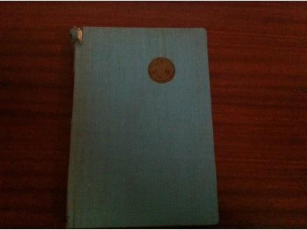 pesnici I skz knjiga 9