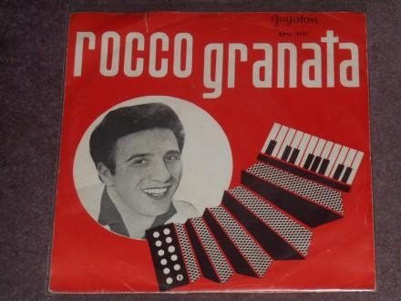 rocco granata - tango d*amore 5/5