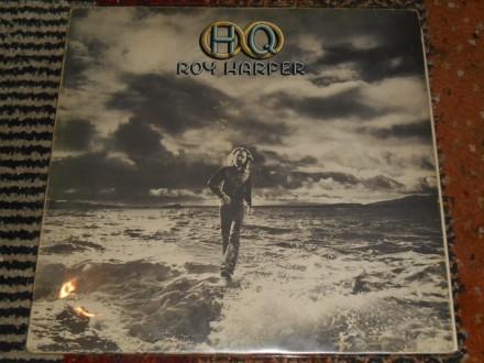 roy harper - hq (germany 1.pres) 5/5