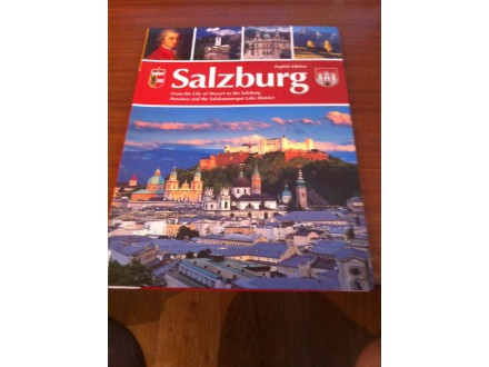 salzburg monografija