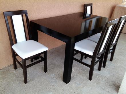 stolice povoljno