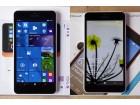 |M-M| Microsoft Lumia 640 XL Dual SIM