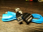 |RRK| Kabl USB A produžni