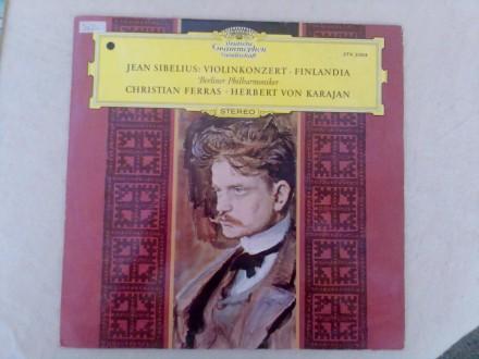 »Aus Der Neuen Welt« - »From The New World« - Symphonie Nr.9 (5) Op. 95