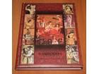 Камасутра Большая коллекция 2014