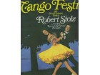 Ф TANGO FESTIVAL / The Worlds Greatest Tangos